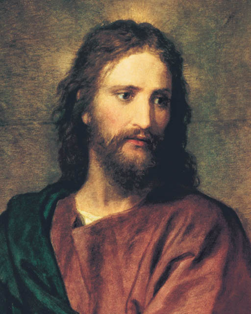 Forgiveness Mormonism