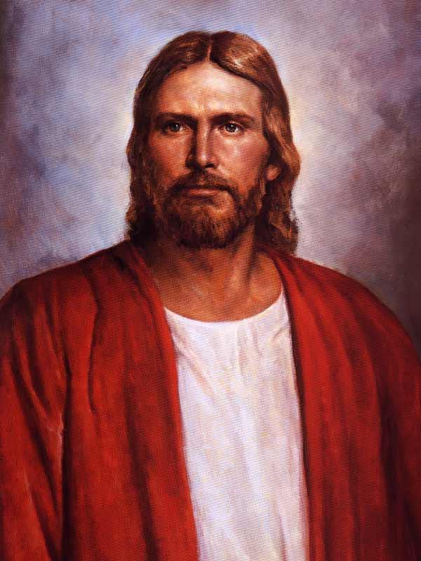 Jesus Christ in Mormonism: whymormonism.org/jesus_christ_mormonism