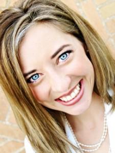 Nicole Carpenter, Mormon