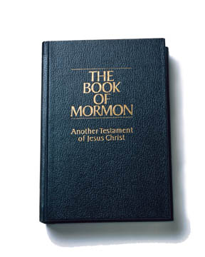 mormon-book-english