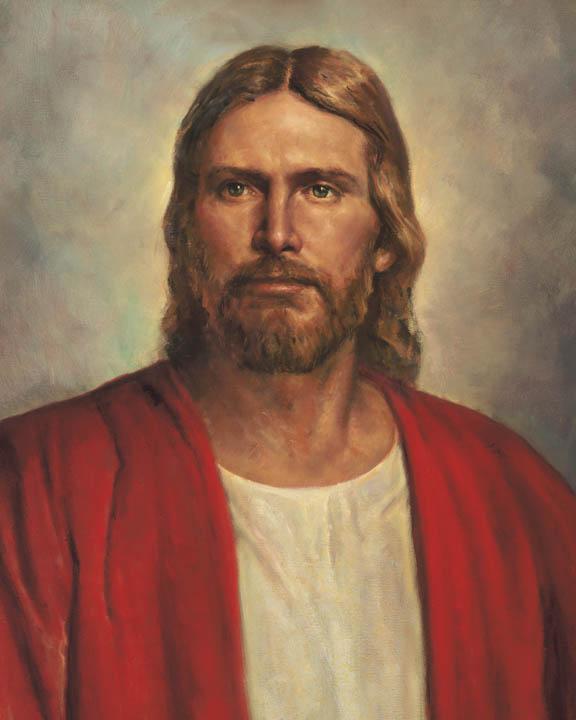 mormon-jesus
