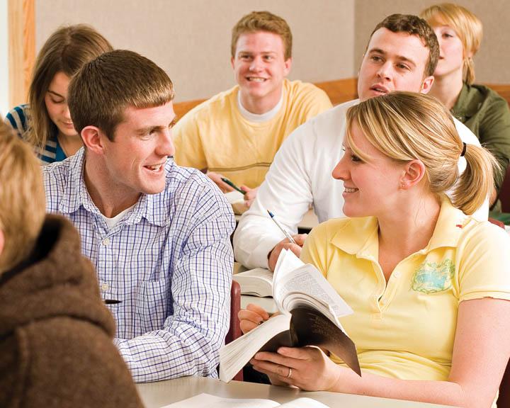 mormon-education