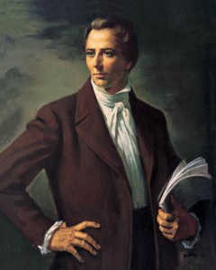 Joseph Smith Mormon